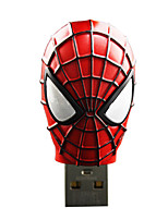 merveille spiderman usb 16g lecteur flash