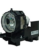 substituição da lâmpada do projetor com dt00871 habitação para HITACHI CP-X615 / cp-x705 / cp-X807