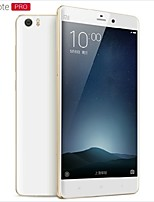 XIAOMI - N0 - Android 5.0 - 4G smartphone (5.7 ,