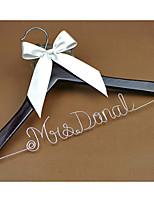Kreative Geschenke ( Kaffee ) - Hochzeit/Herzlichen Glückwunsch/Danke - für Sie/Braut/Brautjungfer/Blumenmädchen/Paar