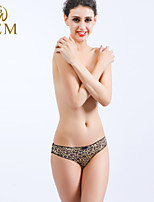 GEM Women Cotton/Modal Ultra Sexy Panties Panties