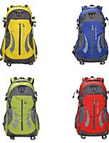 The New Outdoor Mountaineering Bags Sports Bag Casual Shoulder Bag Riding Camp