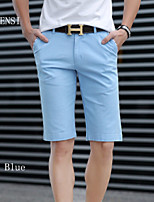 2015 youth popular casual pants shorts