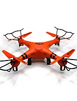 GP TOYS H2O Aviax Waterproof Drone 3D Eversion 6 Axis Gyro Headless Mode 2.4GHz 4CH LCD RC Quadcopter Support DIY