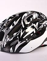 Casque ( Voir l'image , PC/EPS/PVC )-de Unisexe - pentruCyclisme/Cyclisme en Montagne/Cyclisme sur