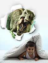 Dinosaur  PVC Wall Stickers