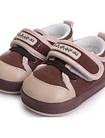 Baby Shoes Casual Fashion Sneakers Navy/Khaki