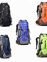 The New Large-Capacity Outdoor Mountaineering Backpack Riding