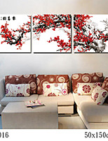 DIY Digital Oil Painting With Solid Wooden Frame Family Fun Painting All By Myself    5   Chinoiserie  7016