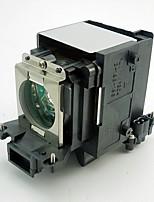 substituição projetor lâmpada / lâmpada LMP-C200 para Sony VPL-CW125 / VPL-CX100 / VPL-CX120 / VPL-CX125 / VPL-CX150 / VPL-CX155