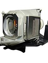 substituição da lâmpada do projetor LMP-E211 para SONY VPL-ew130 / VPL-EX100 / VPL-EX120 / vpl-ex145 / vpl-sw125 / VPL-sw125ed3l etc