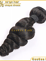1Pc/Lot Malaysian Virgin Hair  10