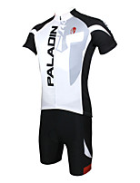 Cycling Jerseys Short Sleeve Bib & Short Pants Jerseys Cycling Jersey Sets Mountain Cycling Suits