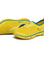 Punta chiusa/Sneakers/Scarpe da trekking/Scarpe casual/Scarpe da alpinismo/Scarpe d'acqua -Corsa/Ciclismo/Escursionismo/Attività