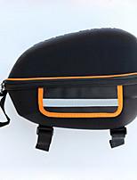 WEST BIKING® Cycling Package Shelf Package Waterproof Bike Riding Wearable Hard Shell Package Shelf and Package