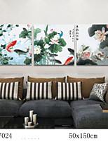 pittura a olio digitale fai da te con una solida cornice di legno famiglia pittura divertimento tutto da solo 10 cineserie 7024