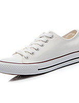 Men's Shoes Casual Fashion Sneakers More Colors available