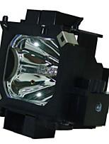 substituição projetor lâmpada / bulbo elplp22 / v13h010l22 para EPSON EMP-7800 / emp-7800p / emp-7850 / emp-7850p etc