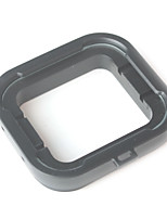 SG402 GoPro hero4 3+ 8 line Star filterr Optical Glass for GoPro hero4 3+