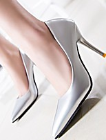 Women's Shoes Nightclubs Pointed Heel More Colors available