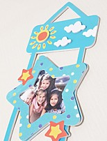 Star 3D Photo Stickers
