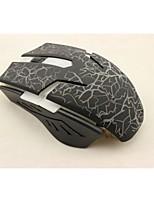 I-Like USB Professional Gaming Mouse