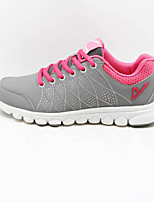 YWQI  Running Women's Shoes  Black/Blue/Red/Gray