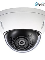 VEIMIN® High Quality Security Dome Camera AHD 300MP Outdoor Cute Camera V-AHD-130W-Q5