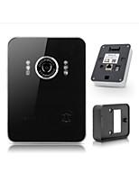 WiFi Video doorbell Visual Door chimes Doorbell