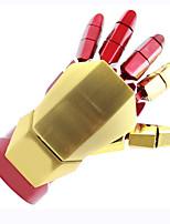 merveille Ironhand 16g lecteur flash USB