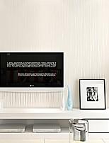 nuovi arcobaleno ™ banda wallpaper contemporaneo colore puro non tessuto tappezzeria rivestimento tessuto della parete di arte-non-tessuto