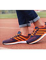 Punta chiusa/Sneakers/Lacci/Scarpe casual - Corsa/Ciclismo/Escursionismo/Attività ricreative/Sci fuoripista - Per uomo
