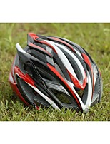 Others Women's/Unisex Mountain/Road Cycling helmet 24 Vents Cycling/Mountain