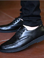 Men's Shoes Casual Oxfords More Colors available