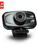 Liquan dvd auto g7 - 2560 x 1920 - cmos truffa 3.0 mp - para gps / gran angolare / 1080p / hd