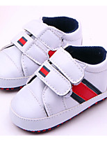 Baby Shoes Casual  Fashion Sneakers Blue/White