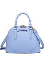M Plus® Women's Casual PU Messenger Shoulder Bags/Totes