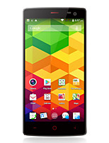 Smartphone 3G - Ulefone - Android 4.4 - MT6592M ( 4.5 ,