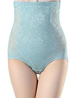 Women's Hip Enhancer Tummy Control Panty