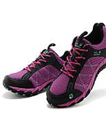 Sneakers/A punta/Lacci/Scarpe da trekking/Scarpe da alpinismo - Corsa/Escursionismo/Attività ricreative/Badminton/Sci fuoripista -Per