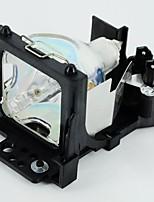 substituição projetor lâmpada / bulbo dt00301 para HITACHI CP-S220 / cp-S220A / cp-s220w / cp-S270 / cp-s270w / cp-s220wa etc