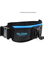 Telesin Professional Waist Strap Camera Mount Support GoPro Hero3/3+/4