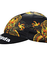 Outdoor Sports Bicycle Caps,Bicycle Quick-Drying Breathable Caps
