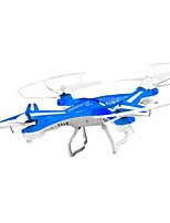 YD829 RC Quadrocopter Drone One Key Return 2.4G 4CH 6Axis Helicopter