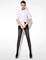 Women Medium Pantyhose , Lace