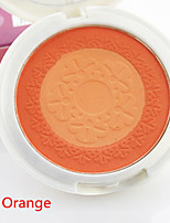 Miss YIFI 2 Colors Long Lasting Fairies Blusher