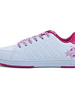 JINLAIKE Walking Women's Shoes White