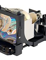 dt00461 substituição da lâmpada do projetor para Hitachi cp-hx1080 / cp-hs1090 / cp-x275 / cp-x275w / cp-x275wa / cp-x275wt etc