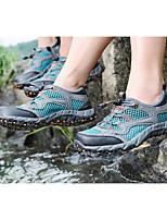 Punta chiusa/Sneakers/Lacci/Scarpe casual - Ciclismo/Escursionismo/Attività ricreative/Sci fuoripista - Unisex