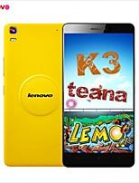 Lenovo Lemo K3 Note teana (K50-T5) 5.5